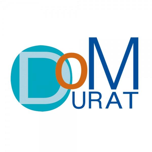 Domurat