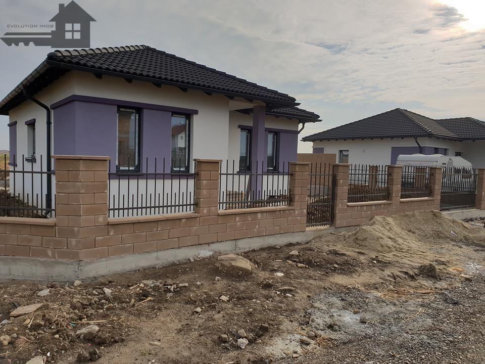 Casa de vanzare, Timiș (judet), Parţa - Foto 2