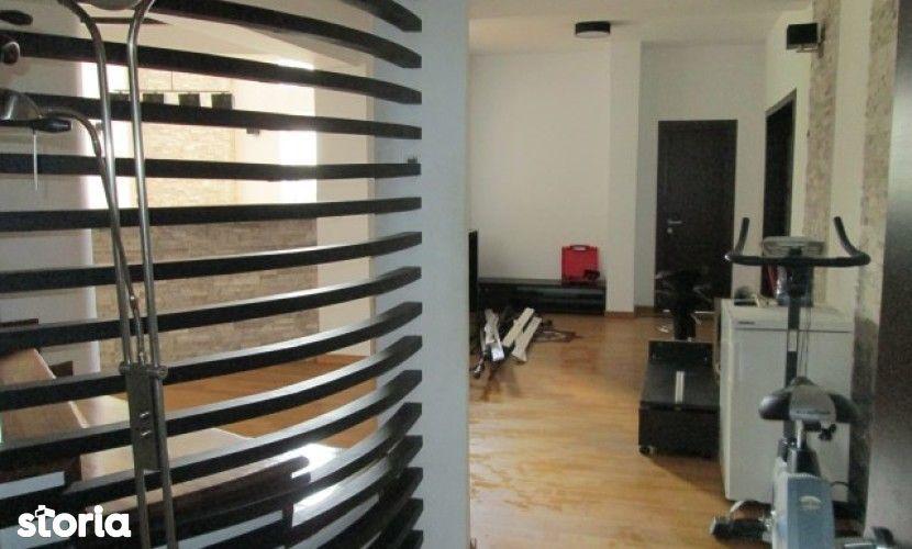 Apartament de inchiriat, Prahova (judet), Splaiul Nicoară - Foto 11