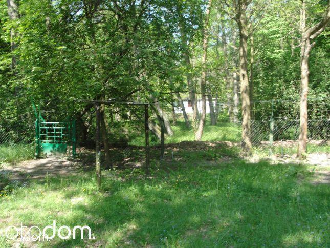 Dom na sprzedaż, Lubliniec, lubliniecki, śląskie - Foto 8