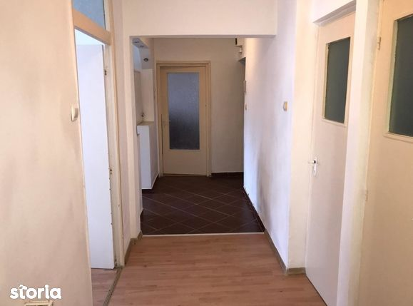 Apartament de vanzare, Cluj (judet), Strada Streiului - Foto 8