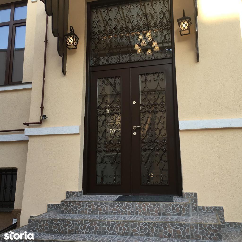 Casa de inchiriat, București (judet), Sectorul 2 - Foto 13