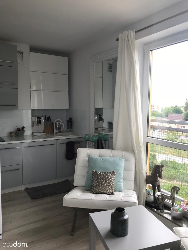 2 Pokoje Mieszkanie Na Sprzedaż Szczecin Prawobrzeże 59691054 Wwwotodompl