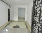 Apartament de vanzare, București (judet), Piata Romana - Foto 12