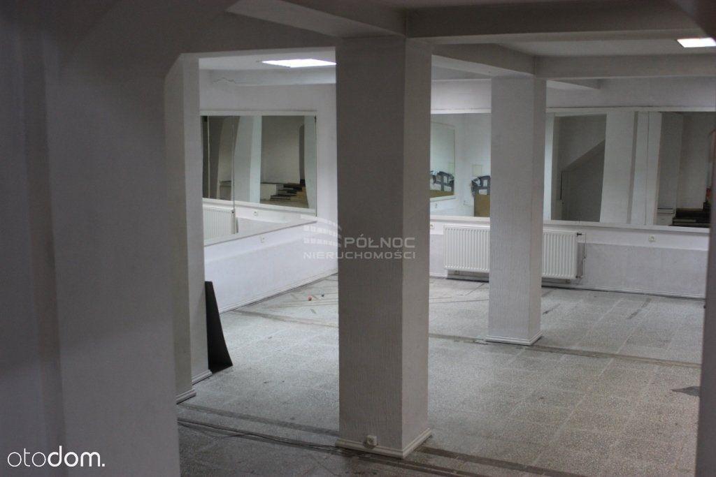 Lokal użytkowy na sprzedaż, Legnica, dolnośląskie - Foto 13