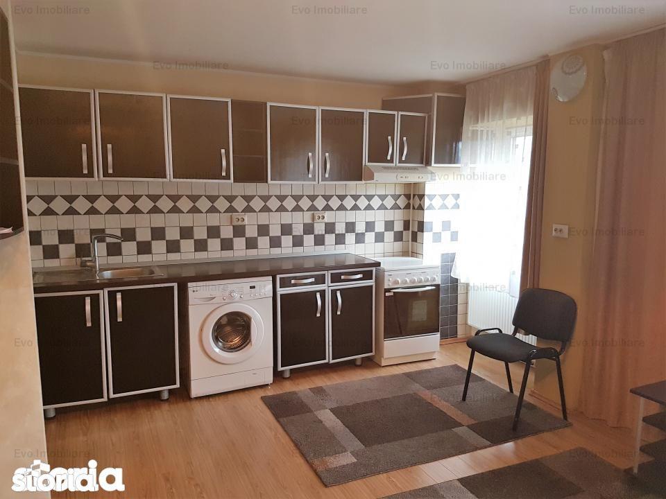 Apartament de inchiriat, Bucuresti, Sectorul 5, Sebastian - Foto 4