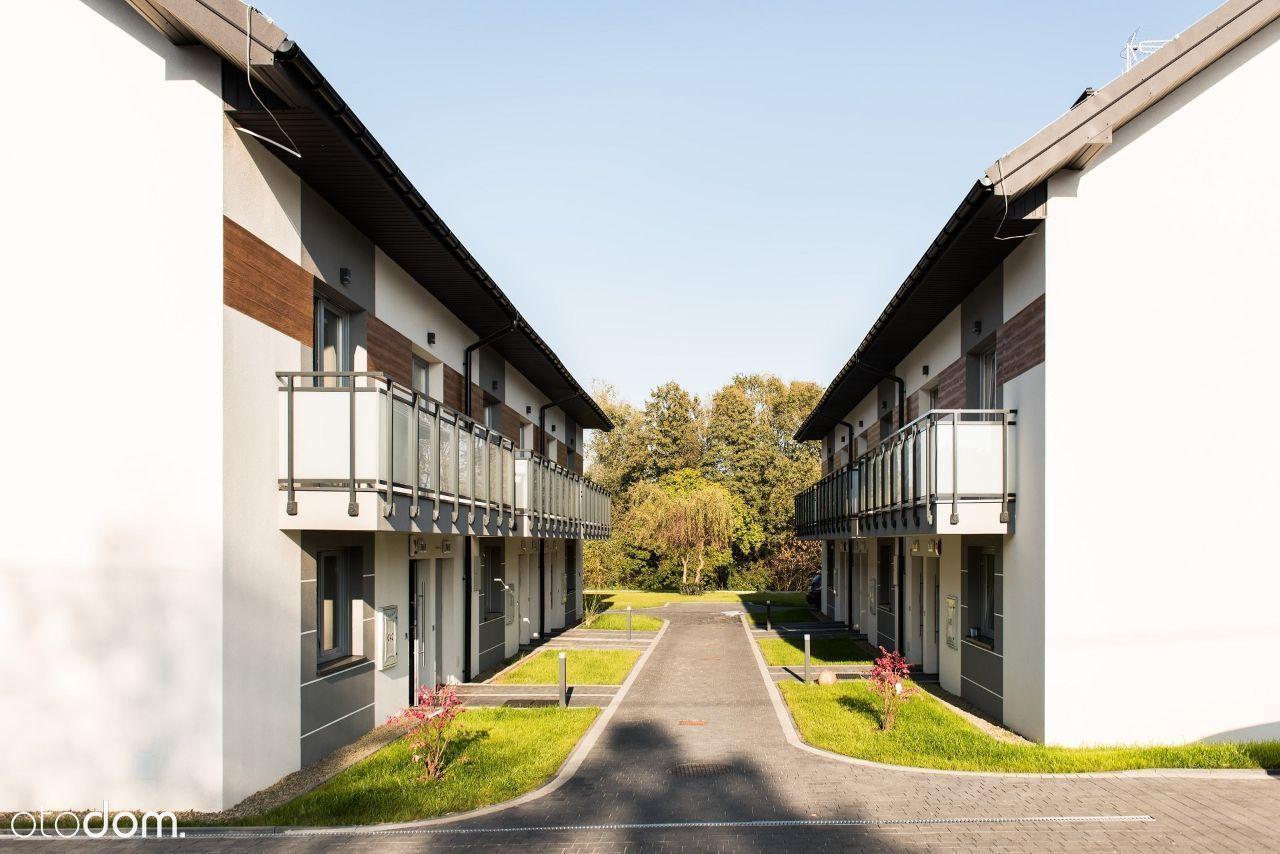 Mieszkanie na sprzedaż, Wieliczka, Centrum - Foto 1004