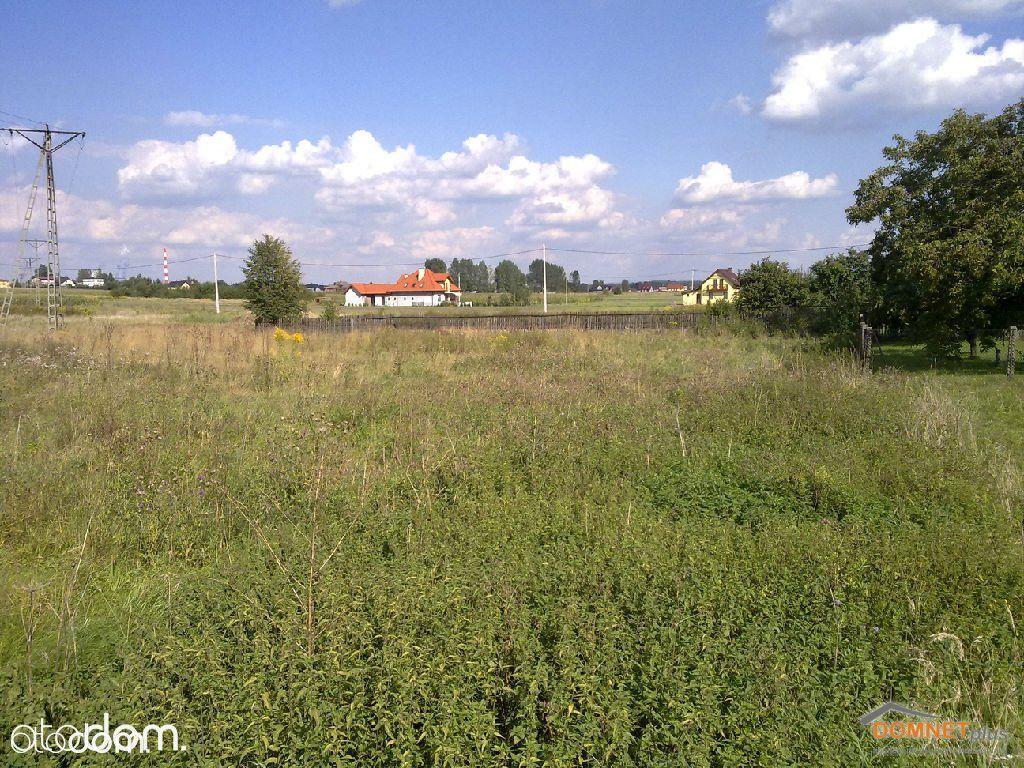 Działka na sprzedaż, Mysłowice, Krasowy - Foto 2