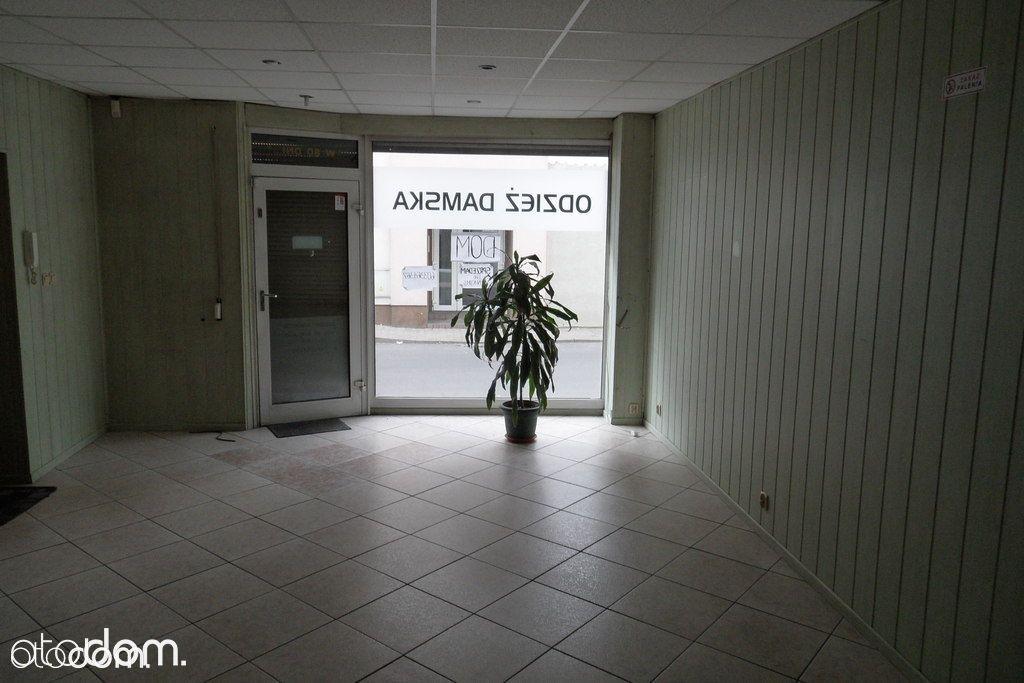 Dom na sprzedaż, Śrem, śremski, wielkopolskie - Foto 14