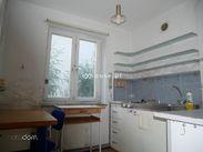 Mieszkanie na sprzedaż, Toruń, Stawki - Foto 6