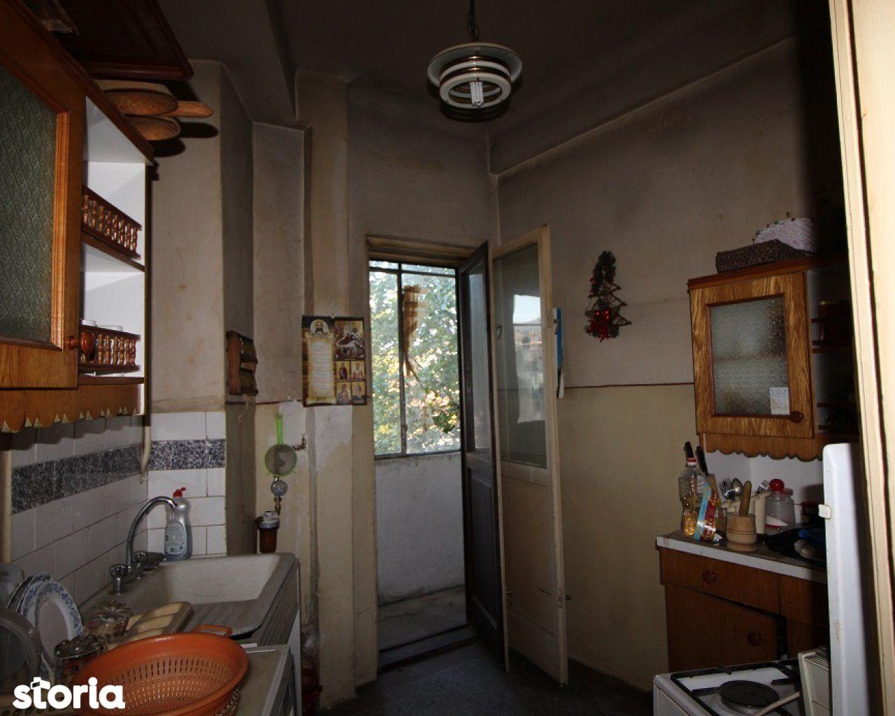 Apartament de vanzare, București (judet), Bulevardul Ion Mihalache - Foto 4