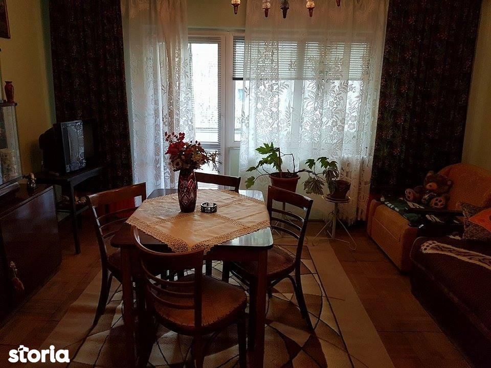 Apartament de vanzare, Arad, Micalaca - Foto 3