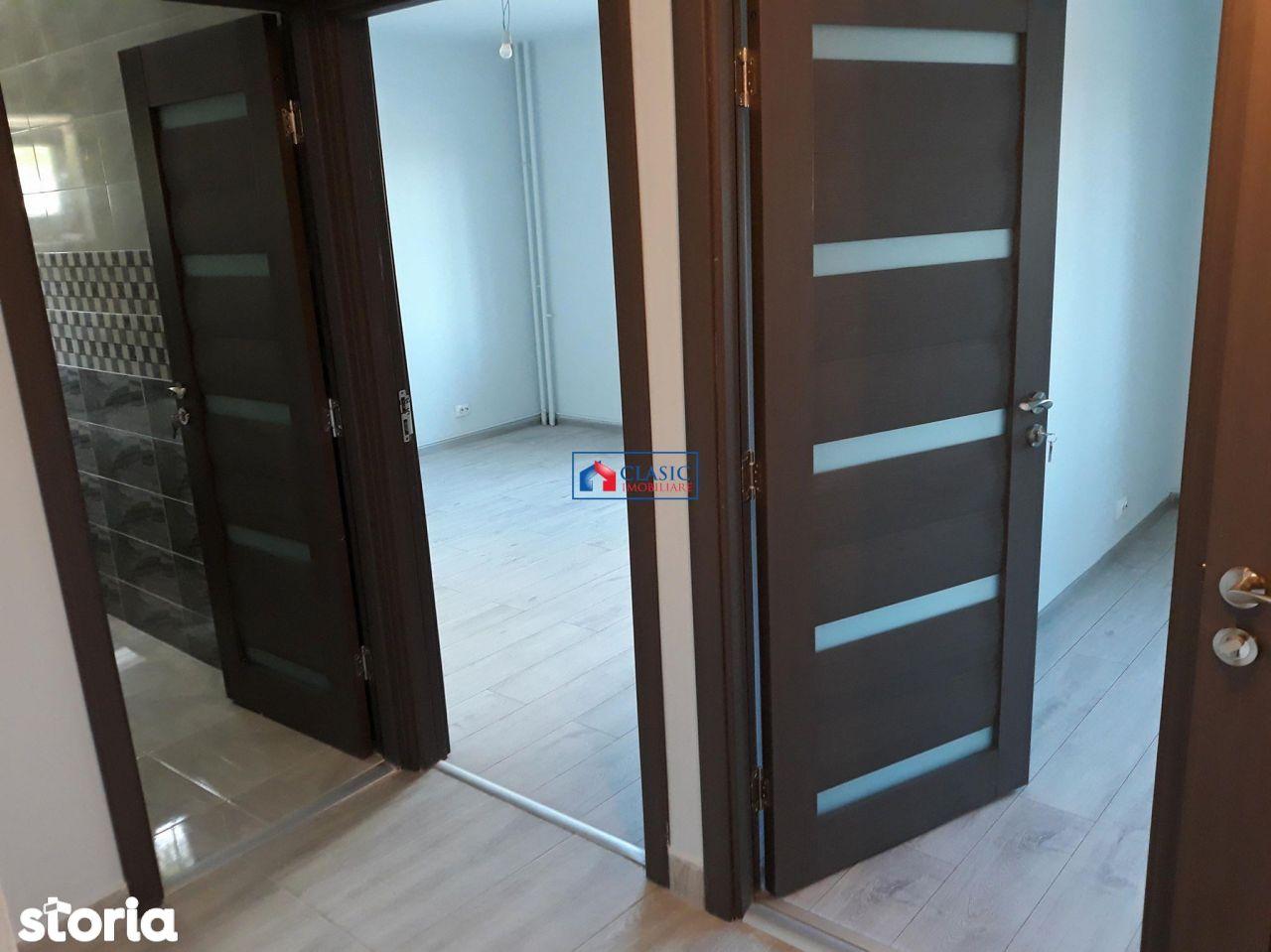 Apartament de inchiriat, Cluj (judet), Strada Arinilor - Foto 4