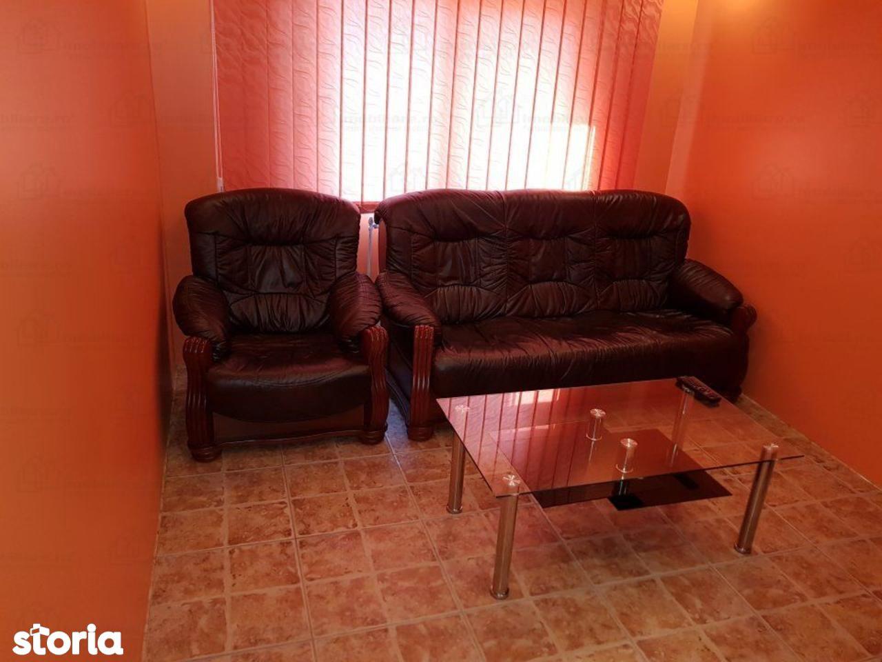 Apartament de vanzare, Constanta, Inel II - Foto 5