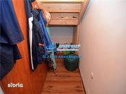Apartament de vanzare, București (judet), Aleea Sucidava - Foto 15