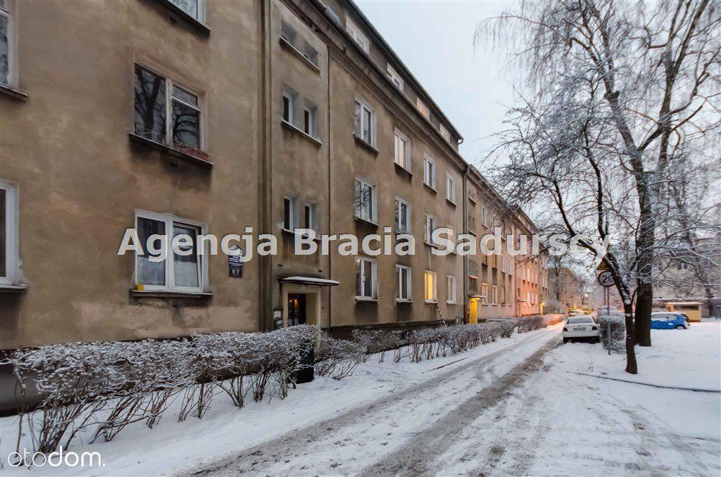 Mieszkanie na sprzedaż, Kraków, Nowa Huta - Foto 14