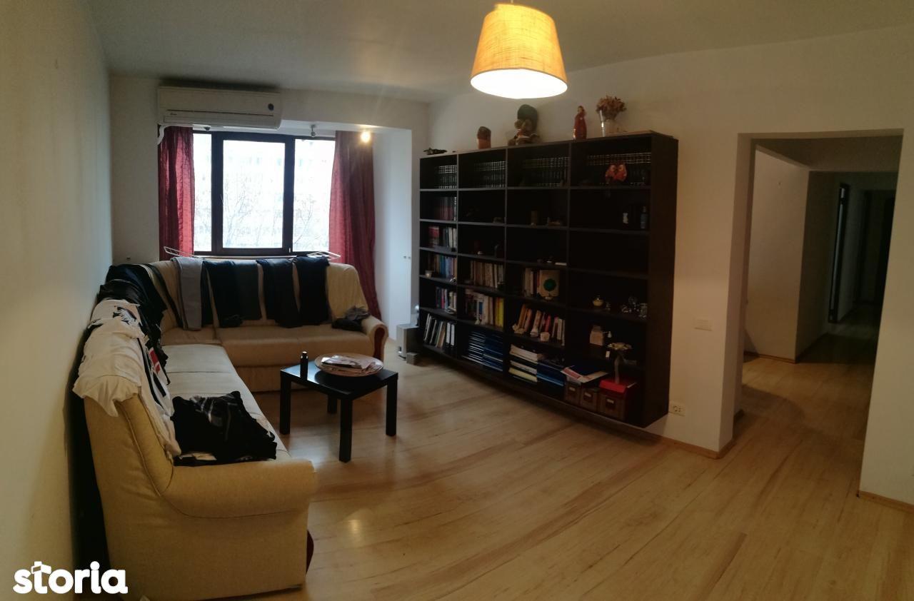 Apartament de vanzare, Bucuresti, Sectorul 4, Alexandru Obregia - Foto 12