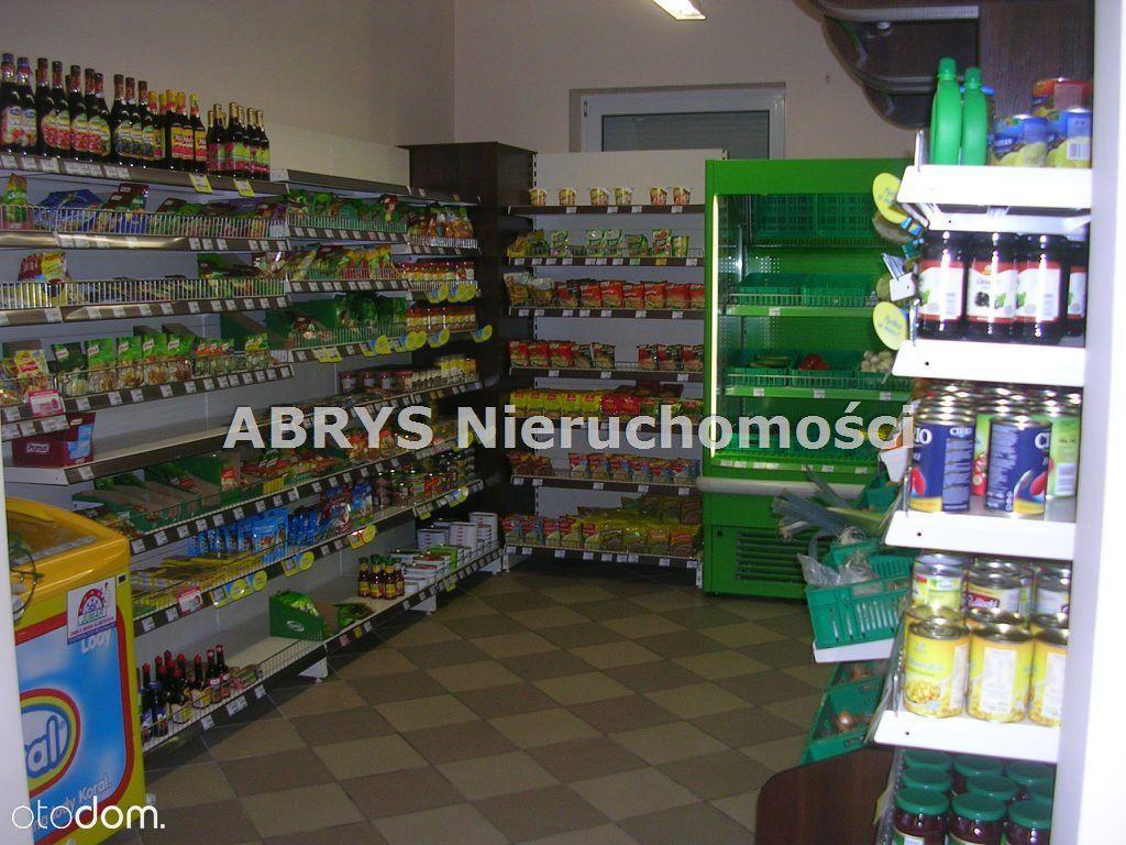 Lokal użytkowy na sprzedaż, Olsztyn, Redykajny - Foto 4