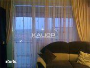 Apartament de vanzare, Cluj (judet), Aleea Scărișoara - Foto 2