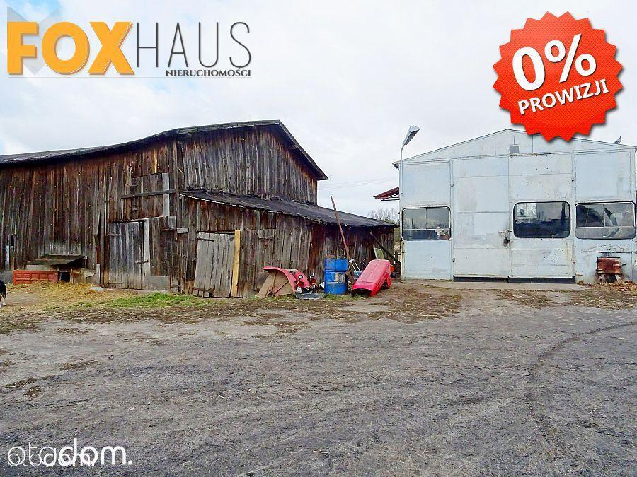 Dom na sprzedaż, Dolne Wymiary, chełmiński, kujawsko-pomorskie - Foto 5