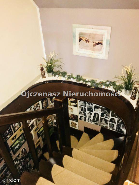 Dom na sprzedaż, Nekla, bydgoski, kujawsko-pomorskie - Foto 12