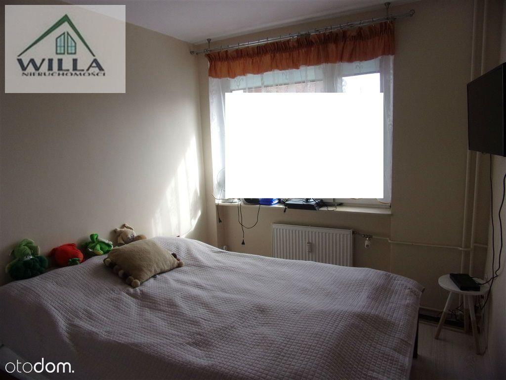 Mieszkanie na sprzedaż, Wałbrzych, Biały Kamień - Foto 3