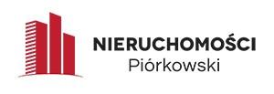 Nieruchomości-Piórkowski