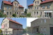 Lokal użytkowy na sprzedaż, Jastrzębie-Zdrój, Jastrzębie Dolne - Foto 1