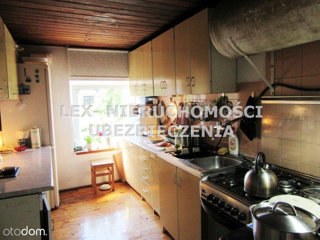 Dom na sprzedaż, Granica, pruszkowski, mazowieckie - Foto 5