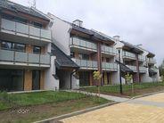 Mieszkanie na sprzedaż, Jantar, nowodworski, pomorskie - Foto 1014