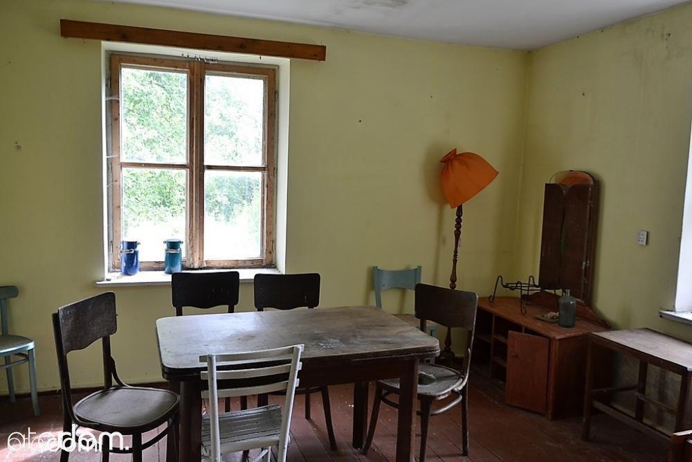 Dom na sprzedaż, Jurki, olecki, warmińsko-mazurskie - Foto 6