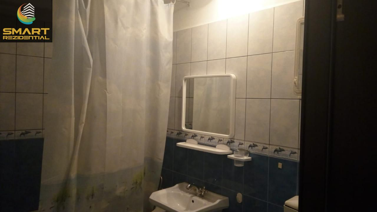 Apartament de vanzare, București (judet), Calea Văcărești - Foto 8