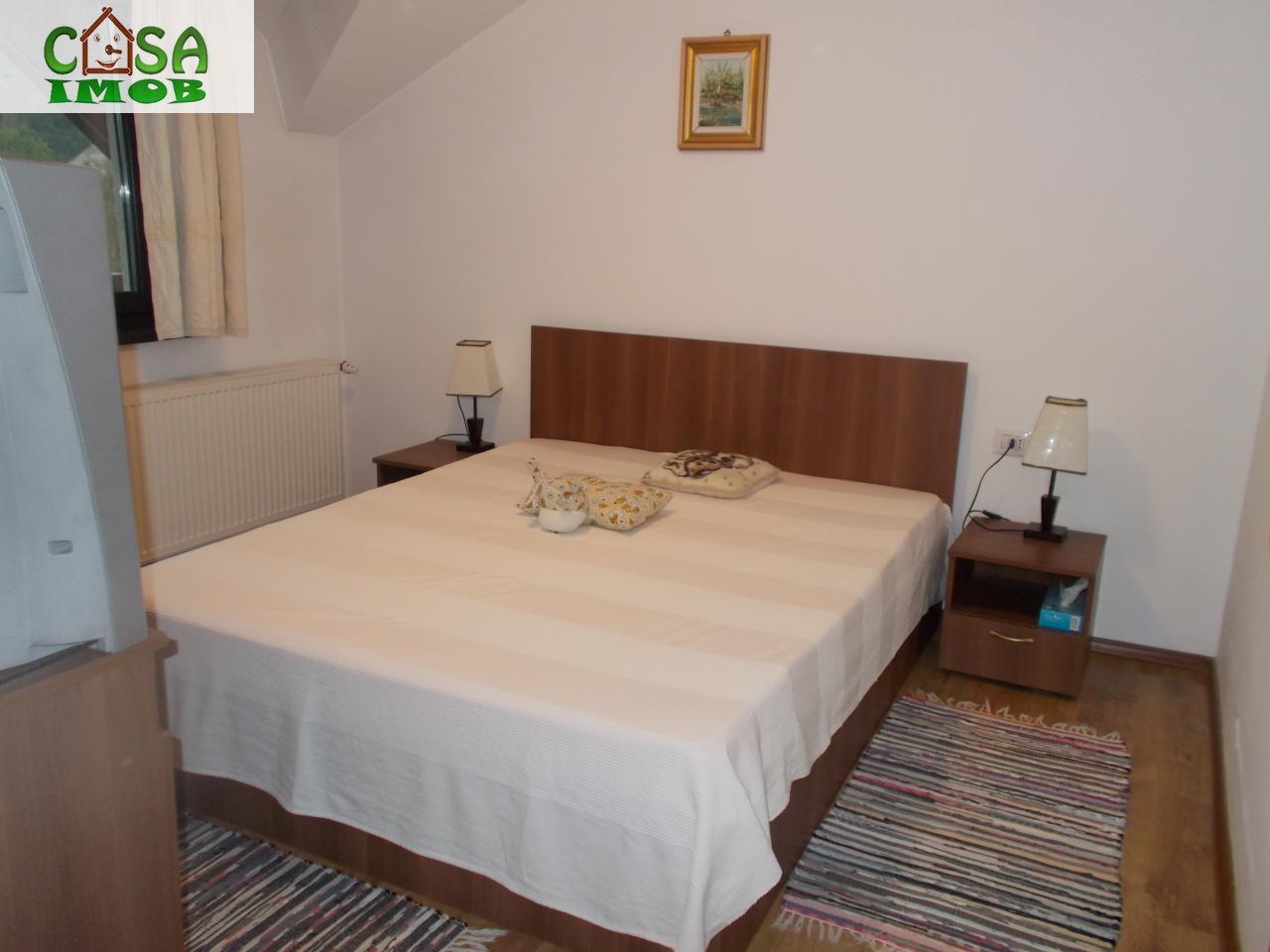 Casa de vanzare, Dâmbovița (judet), Pucioasa - Foto 17