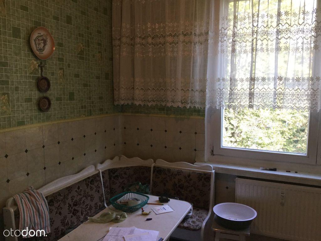 Mieszkanie na sprzedaż, Ruda Śląska, Godula - Foto 13