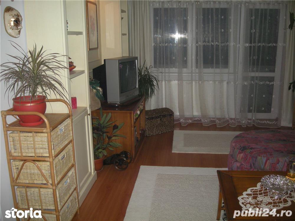 Apartament de vanzare, Sălaj (judet), Brădet - Foto 4