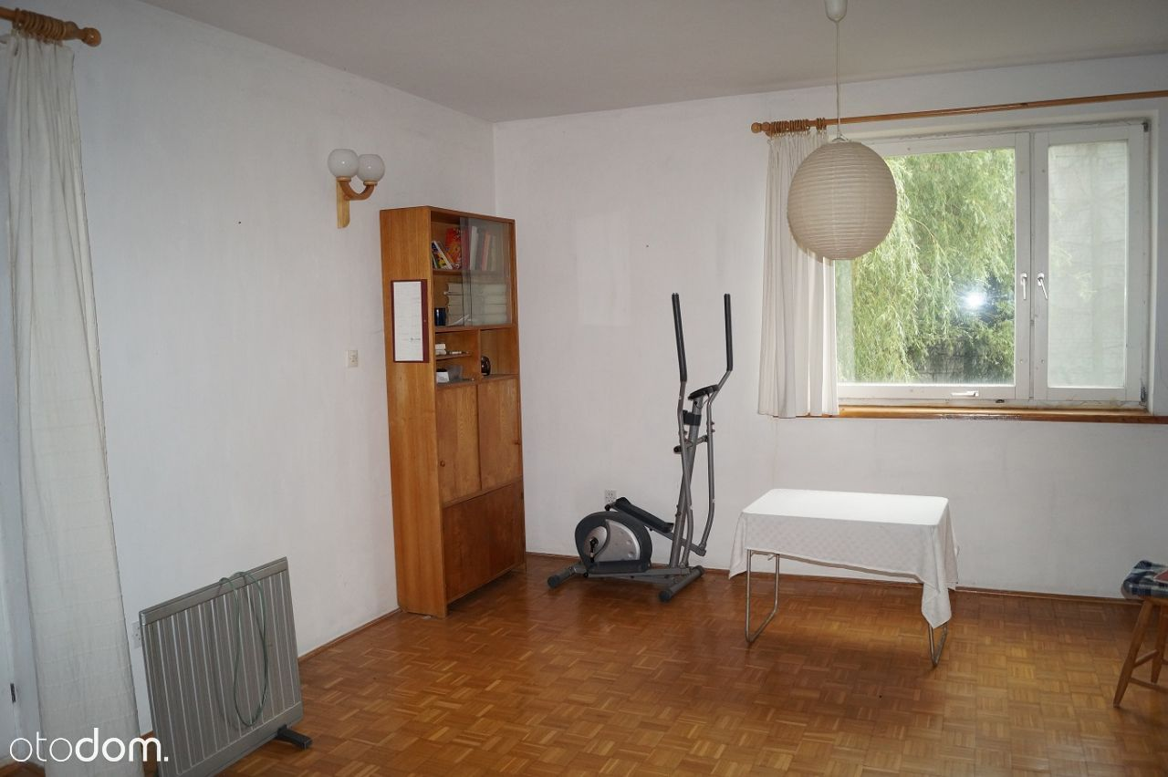 Dom na sprzedaż, Maków Mazowiecki, makowski, mazowieckie - Foto 8