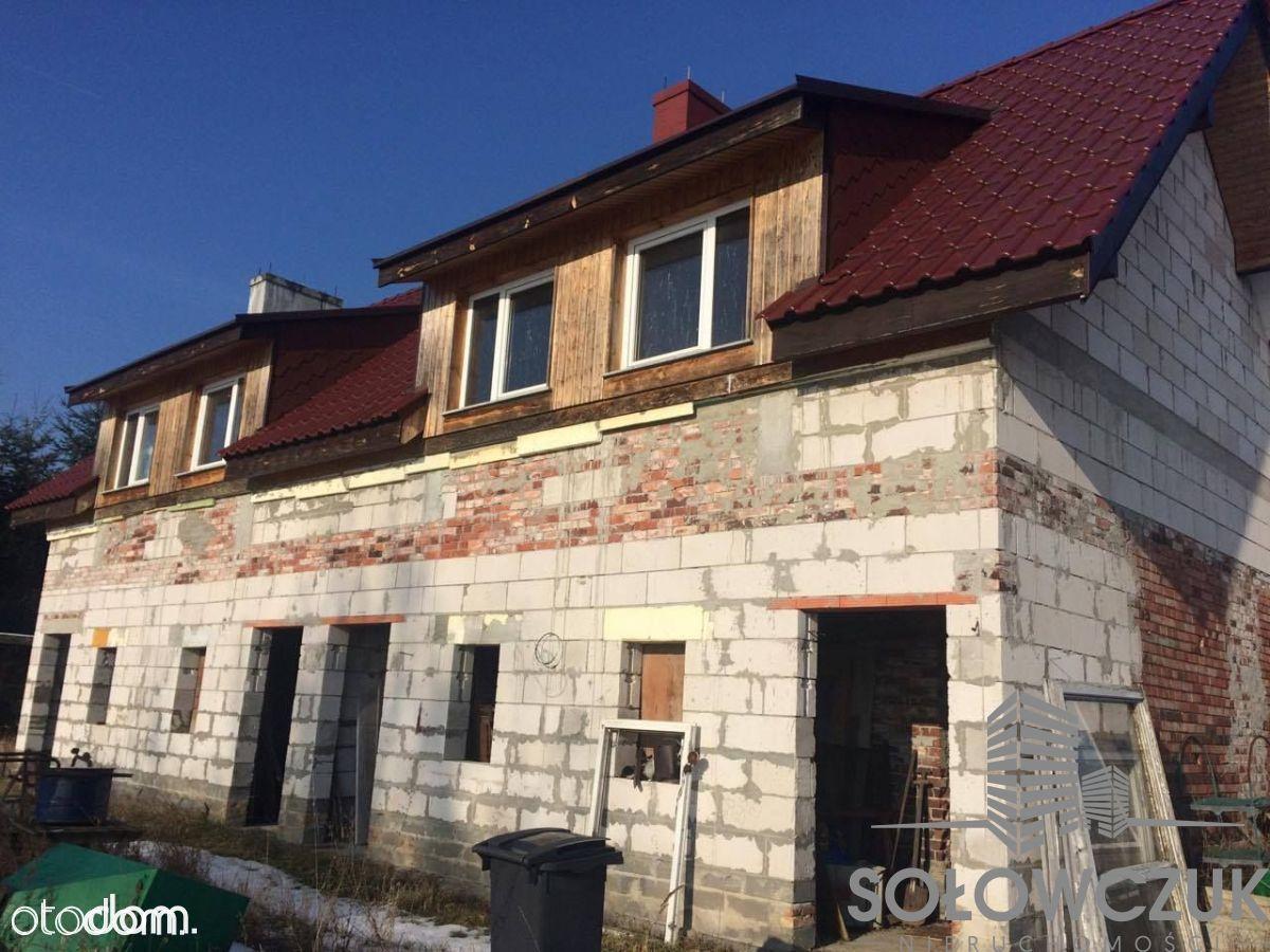 Dom na sprzedaż, Trzebiechów, zielonogórski, lubuskie - Foto 2