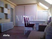 Apartament de vanzare, Cluj (judet), Europa - Foto 2
