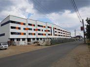 Apartament de vanzare, București (judet), Strada Tineretului - Foto 2