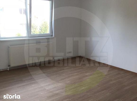 Casa de inchiriat, Cluj (judet), Calea Dorobanților - Foto 14