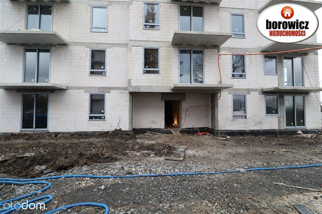 Mieszkanie na sprzedaż, Bielsko-Biała, Złote Łany - Foto 11