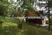 Dom na sprzedaż, Solina, leski, podkarpackie - Foto 19