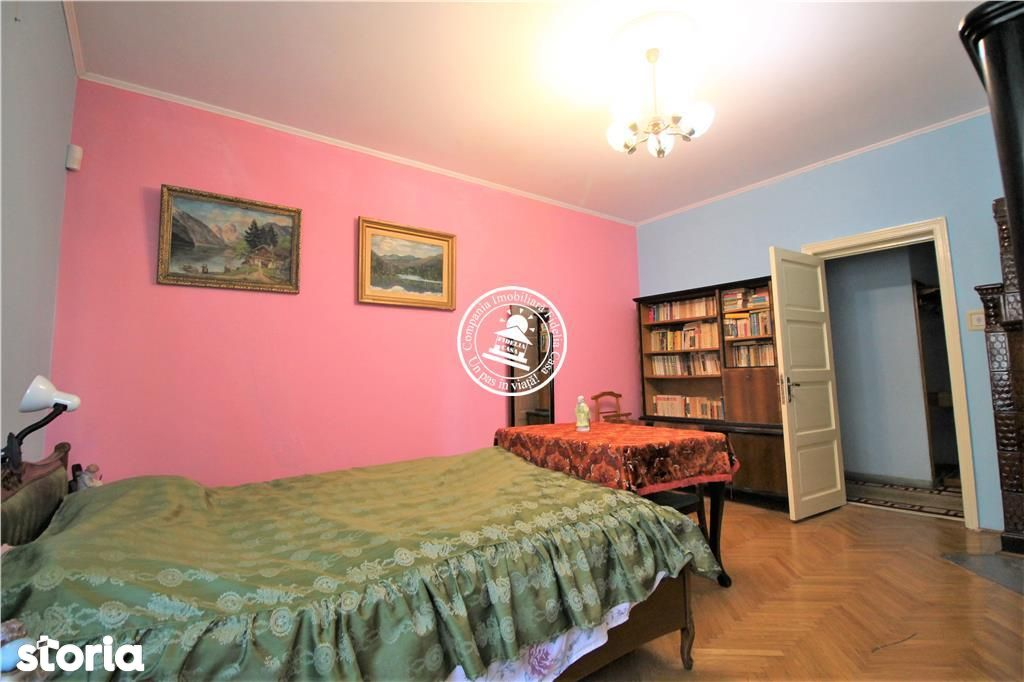 Casa de vanzare, Iași (judet), Copou - Foto 4