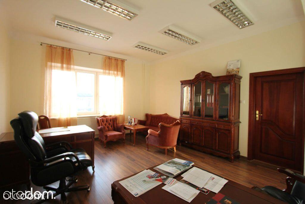 Lokal użytkowy na sprzedaż, Białystok, Antoniuk - Foto 13