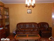 Apartament de inchiriat, Craiova, Dolj - Foto 2