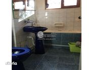 Apartament de vanzare, Iași (judet), Aleea Decebal - Foto 10