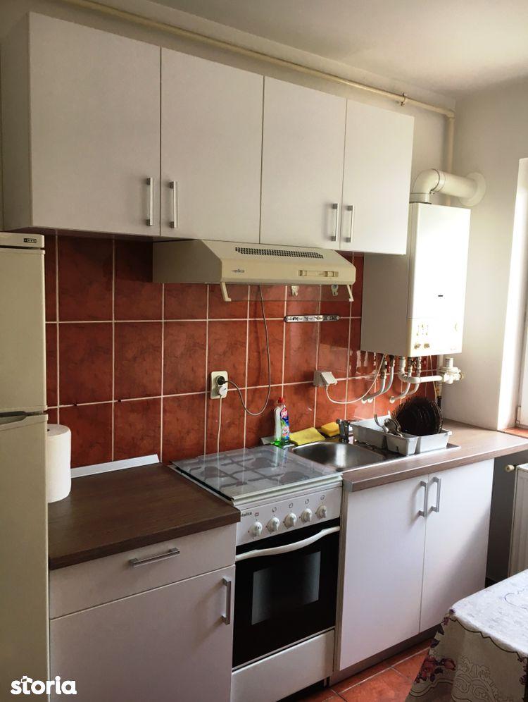 Apartament de inchiriat, Cluj-Napoca, Cluj, Calea Turzii - Foto 6