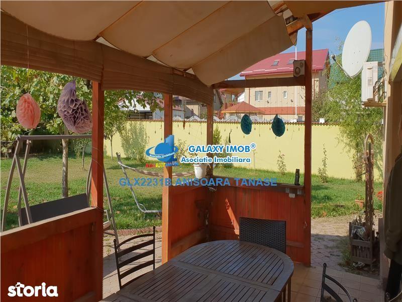 Casa de vanzare, Ilfov (judet), Strada Pescărușului - Foto 6