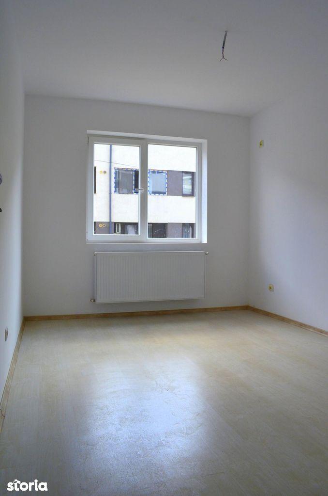 Apartament de vanzare, Ilfov (judet), Strada Soarelui - Foto 6