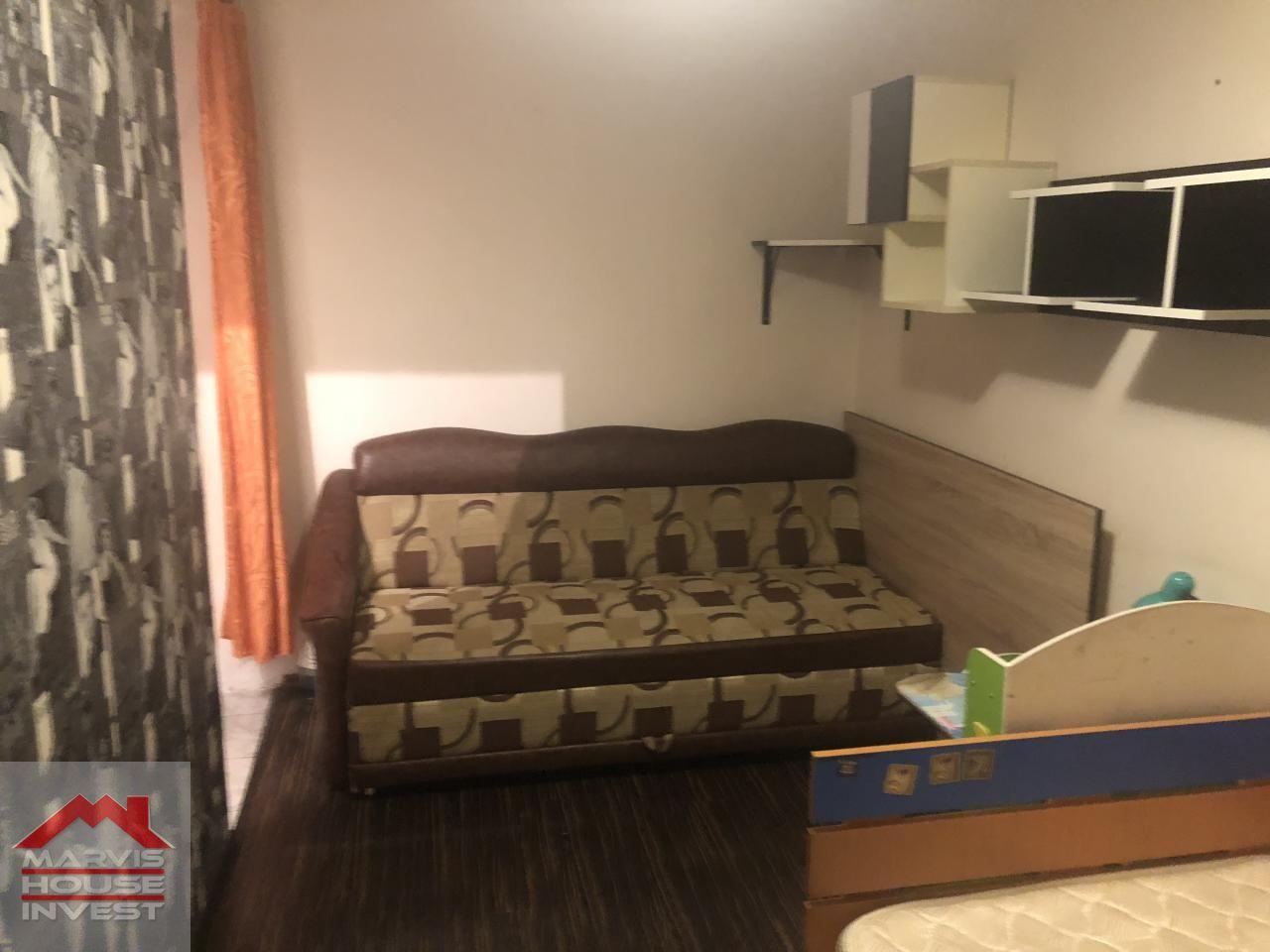 Apartament de vanzare, București (judet), Ferentari - Foto 7